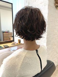 Short Grunge Hair, Messy Short Hair, Asian Short Hair, Short Hair Cuts, Shot Hair Styles, Curly Hair Styles, Cut My Hair, Her Hair, Androgynous Hair