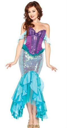 Halloween Costumes for the entire family. Costume Kingdom stocks adult costumes, kids costumes, Halloween masks and Halloween wigs. From Sexy Halloween Costumes to Pets Costumes we have them all. Mermaid Halloween Costumes, Ariel Costumes, Hallowen Costume, Princess Costumes, Halloween Fancy Dress, Halloween Kostüm, Adult Costumes, Party Costumes, Halloween Cosplay