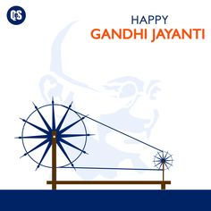 Mahatma Gandhi Kids Colouring Pictures To Print And Colour