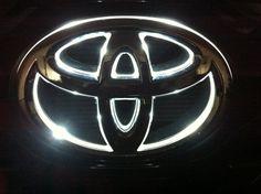 I'm not a fan of this logo Toyota, Fan, Logos, Noodle, Places, Noodles, Logo, Noodle Recipes, Hand Fan