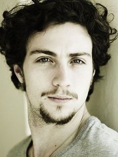 Aaron Johnson Pictures - Rotten Tomatoes