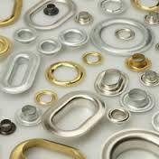 Afbeeldingsresultaat voor handpers zeilringen Hanging Posters, Ring, Fabric, Collage, Tejido, Rings, Tela, Collages, Fabrics