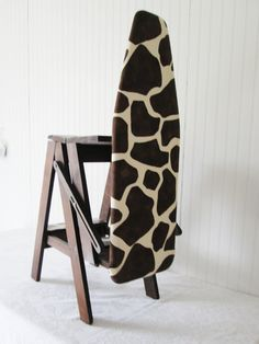 1000 Images About Ibsools On Pinterest Ironing Boards