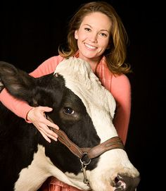 Heifer International Honors Actress Diane Lane tonight at the 3rd annual Beyond Hunger: A Place at the Table.