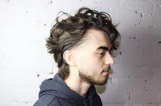 Long Hair Ideas For MenFacebookGoogle+InstagramPinterestTwitter