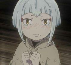Juuzo And Mamushi 8 Ideas On Pinterest Blue Exorcist Ao No Exorcist Blue Exorcist Anime