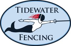 Homeschool Fencing Classes Tidewater Fencing Club offers daytime classesfor home-schooled students. No previous fencing training is necessary. Students will learn the basics of fencing through games, drills, footwork, and bouting. Class Details Classes meet Fridays from 1:00 to 2:30 p.m. Class fee is $100/month, per student; additional family members can be added for $50/month each. …