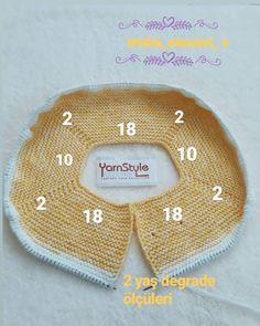 Knitting For Kids, Baby Knitting, Crochet Clothes, Crochet Hats, Raglan, Crochet Earrings, Creativity, Craft, Knitted Baby