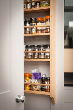 Jonathan Randall - Handmade Kitchen Company in Gloucestershire #Draws #Cupboard #Doors #Handles #softclosure