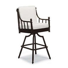 Search Results for bar stools - Frontgate