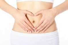 4 Steps to Heal Leaky Gut and Autoimmune Disease.  Very informative.  Now I have a better idea of what went wrong and how to start fixing it.