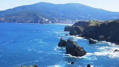 San Juan Gaztelugatxe in Spain - Next Trip Tourism Spain Tourism, Olives, Spanish, Sun, Water, Outdoor, San Juan, Aqua, Outdoors