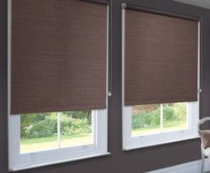 Spectra Blinds offers roller blinds for windows, fabric window blinds and printed roller blinds with motorized for your home and corporate.Install window roller blinds with low maintenance Order Now! Roller Shades, Roller Blinds, Best Blinds, 20 M2, Curtain Designs, Curtain Ideas, Living Room Remodel, Blinds For Windows, Window Blinds