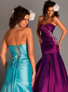 Military Ball Gowns, Formal Evening Dresses for Military Ball at TheRoseDress