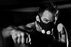 Clase de MMA (artes Marciales Mixtas) y Acondicionamiento en ...
