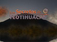 """Teotihuacan es una de las zonas arqueológicas más importantes de México y Mesoamérica; fue hogar de una de las civilizaciones más conocidas y avanzadas de su época. La Ciudadela, el Templo de la Serpiente Emplumada, la Calzada de los Muertos y las pirámides del Sol y de la Luna son sólo algunos  de los edificios más importantes que se encuentran dentro de la """"Ciudad de los Dioses"""".  La arqueología es el método alternativo por excelencia para hablar de travesías espacio-temporales. Después de"""