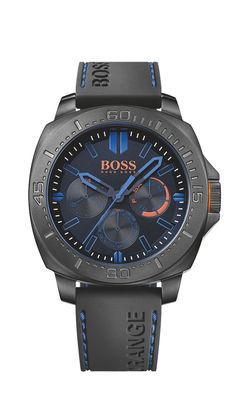 Boss Orange 61513242 mens strap watch, N/A Buy for: GBP179.00 House of Fraser Currently Offers: Boss Orange 61513242 mens strap watch, N/A from Store Category: Accessories > Watches > Men's Watches for just: GBP179.00
