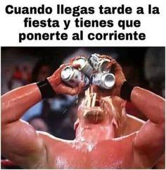 Cerveza a saco