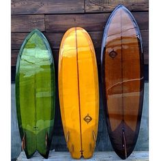 Glossy quiver