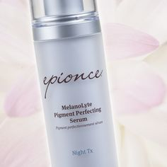 Now is a great time to try MelanoLyte Pigment Perfecting Serum. Read more at All About Skin Lightening.