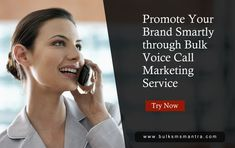 Use Our Bulk SMS service which you can marketing your product and services. Our Bulk Sms Services you can quickly contact your customers wherever within the nation. New Technology, Mantra, The Voice, Promotion, The Unit, Marketing, Future Tech