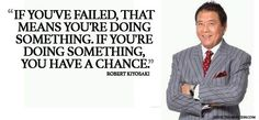 Checkout more Robert Kiyosaki quotes at: http://addicted2success.com/quotes/101-robert-kiyosaki-quotes-that-will-inspire-your-mind-for-wealth/