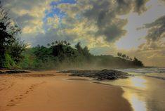 Secret Beach - Wikipedia