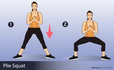 10-Minute Wall Workout To Reduce Flab From Your Arms And Tummy