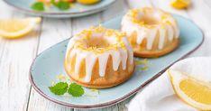Minion, Panna Cotta, Pudding, Cupcakes, Cookies, Fruit, Ethnic Recipes, Food, Diet