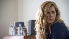 Sharp Objects: Every Song From the Show's Gritty Rock 'n Roll Soundtrack Big Little Lies, Amy Adams Hair, Adele Dress, Canal Plus, Gillian Flynn, True Detective, Sharp Objects, Episode Online, Best Tv Shows