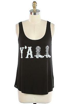 Every girl needs this for summer! #southernessentialsboutique