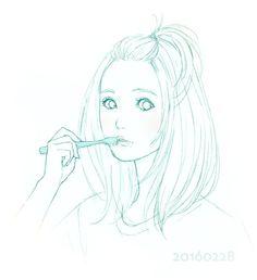 越前菜都子 (@_echico)   Twitter