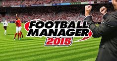Football Manager 2015 Review - http://www.managerdownload.org/football-manager-2015-review