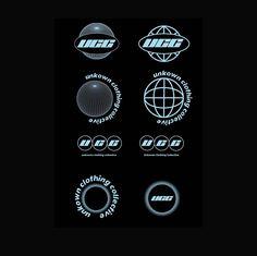 43 Ideas Pop Art Logo Typography Graphic Design For 2019 Graphic Design Posters, Graphic Design Typography, Graphic Design Inspiration, Typography Logo, Art Logo, Logos, Gfx Design, Logo Design, 3d Max Tutorial