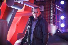 DC's Legends of Tomorrow Season 1 Spoilers: Episode 7 Sneak Peek (Video) | Gossip & Gab