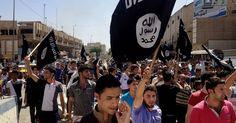 FBI sting nabs two Illinois men who wanted to send friend to Syria for ISIS #Cronaca #iNewsPhoto