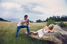 Und es war Sommer... - ursula schmitz Fotografie Ursula, Portrait Photographers, Couple Photos, Couples, Summer, Couple Shots, Couple Photography, Couple, Couple Pictures