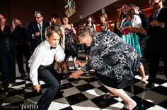 orange county photographer bar mitzvah 007 james bond party