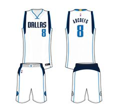 28a198d9b19f 28 Best Dallas Mavericks All Jerseys and Logos images