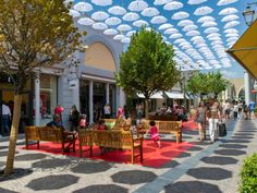 Personal Shopping eXPerience in #Rome - #italyXP #fashion #style #outlet #WeLoveItalyXP #italianstyle #travel