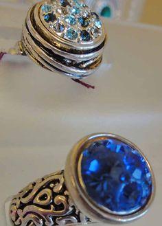 Lottie Dottie, Turquoise, Rings, Jewelry, Jewlery, Jewerly, Green Turquoise, Ring, Schmuck