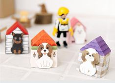 / lot Lovely puppy dog post it notes , kawaii dog sticky memo pads for diary memo notepads as Korean stationary Korean Stationery, Stationery Store, Stationery Items, Mini Puppies, Cute Little Puppies, Good Morning Gift, Home Office, Puppy House, Kawaii