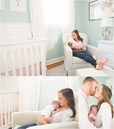 Baby Photography Lifestyle Sweets Ideas For 2019 Baby Girl Car, Baby Boy Toys, Newborn Pictures, Newborn Pics, Newborn Session, Baby Boy Announcement, Newborn Nursery, Lifestyle Newborn Photography, Baby Girl Blankets