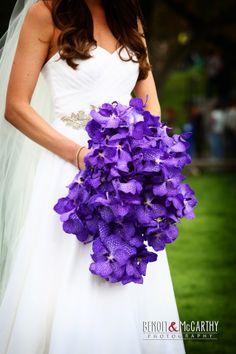 Amazing bouquet!