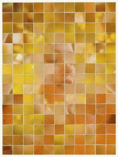 There Must Be More to Life Than This - Photo Collage by Anthony Gerace Collage Artists, Glitch Art, Freelance Graphic Design, Textures Patterns, Installation Art, Amazing Photography, Portrait Photography, Art Lessons, Typography
