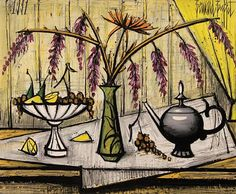 artnet-galleries-still-life-by-bernard-buffet-from-galerie-rienzo-1368117317_org.jpg (582×480)