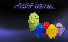FreshFlash.su - Fresh Idea!