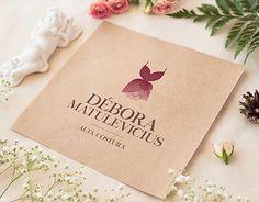 Débora Matulevicius | Fashion Stylist • Branding http://be.net/gallery/36709315/Dbora-Matulevicius-Fashion-Stylist