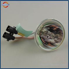 >> Click to Buy << High quality Projector bulb EC.J3901.001 for ACER XD1150 / XD1150D / XD1150P / XD1250 with Japan phoenix original lamp burner #Affiliate
