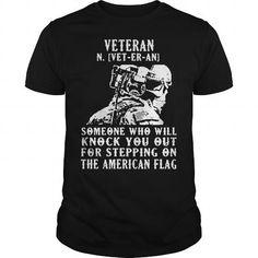 I Love VETERAN T-Shirts #tee #tshirt #named tshirt #hobbie tshirts #Veterans